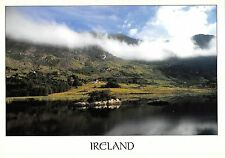 BR87617 landscape   dublin ireland