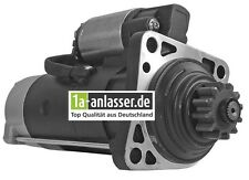 ANLASSER  STARTER CAV LUCAS IHC  OE VGL-NR CA45-12-4  12V 3,6KW  NEUWARE