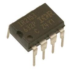 Ir2153 international Rectifier 600v Half-bridge Driver Oscillating Dip-8 854215