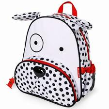 Skip Hop Zoo Pack Childrens Animal Back Pack For School or Nursery - DALMATIAN