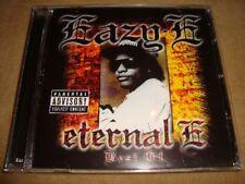 EAZY-E - Eternal E (Best Of)