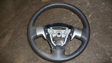 peugeot 107 alure steering wheel 2013