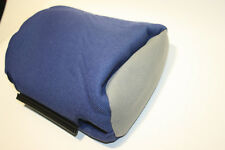 VW T4 Multivan MV2 Cover for Headrest Atlantis BJ2000