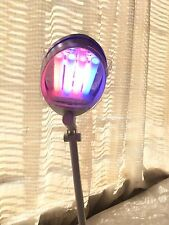 BlueMd Blue Light Therapy Trophy Skin
