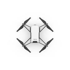 RYZE Tello powered by DJI Drohne