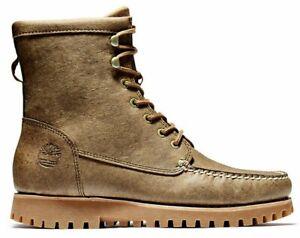 Timberland Men's Jackson's Landing EK+ Boots