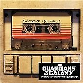 Various Artists - Guardians of the Galaxy (Awesome Mix, Vol. 1/Original Soundtra
