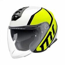 Schuberth Helmets with Bluetooth