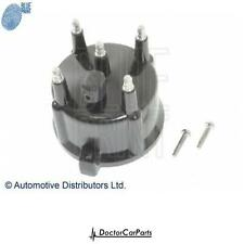 Distributor Cap for JEEP WRANGLER 2.5 91-96 EPE SUV/4x4 Petrol 121bhp ADL