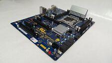 OEM Dell Alienware Area 51 R2 2011 v3 Motherboard MS-7862 0XJKKD XJKKD