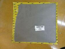 Dämmatte für Hardtop für FERRARI 348 TS - grey lining - ET-Nr 62981500