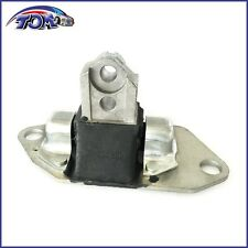 BRAND NEW MOTOR MOUNT RIGHT SIDE FOR VOLVO S60 V70 XC70 XC90 S80 30748811