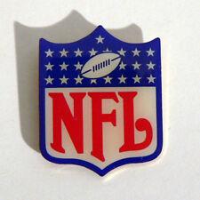 NFL Pin / Anstecker - National Football League - American Football - NFL - Neu