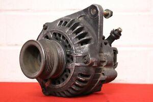 GENUINE NISSAN EXA N13 1.8L/1.6L ALTERNATOR - 70A - CA16DE CA18DE - 1986-1990