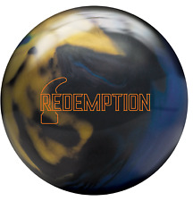 Hammer Redemption Pearl 15 Lb Bowling Ball - Free Shipping