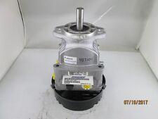 (1) OEM Scag hydro pump 483101