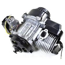 49cc 47cc Pull Start Engine Motor Mini Dirt Pocket ATV Quad Bike Brand New