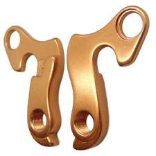 GHOST FR7500 ERT 5700 ASX AMR 7500 SCANDIUM HTX AMR Rear Gear Mech Hanger CC007