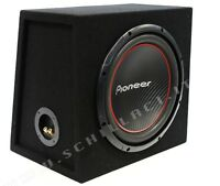 PIONEER UD-W304R