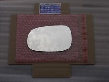 592L Volvo Mirror Glass Replacement C30 C70 S40 S60 S80 V50 V70 Driver Side Left