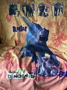 Walt Disney Dinosaur -Aladar Single Duvet Cover And Pillowcase