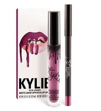 Kylie Cosmetics Head Over Heels Lip Kit  💕100% Authentic & Ready To Ship!