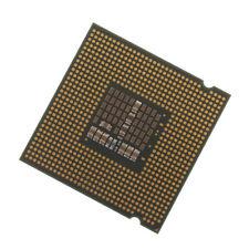 Intel Core 2 Quad Q6600 2.40GHz 8MB 1066MHz Processor 775 Sockel SLACR