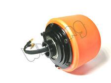 W4 N6364 1800W Hub motor for DIY electric long board skate board