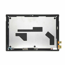 OEM for Microsoft Surface Pro 7 1866 12.3'' LCD Display Touch Screen Digitizer