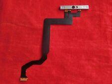 Kamera mit Flexkabel für Nintendo New 3DS XL