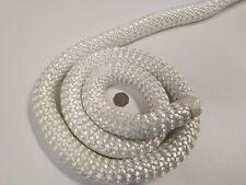 Sello de fibra de vidrio, sello de cuerda para Bio-Mass Caldera quemadores estufas/20mm, 30mm, 35mm