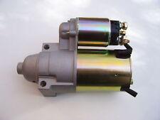 KOHLER  ELECTRIC STARTER FITS MODELS CH12.5-CH25 :