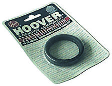 Hoover 119 1224 1334 1334A 1334E Junior Vacuum Cleaner Drive Belts 1 x Pair