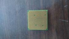 processeur AMD Athlon 64X2 ADO4600IAA5DO