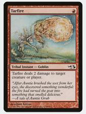 MTG X4: Tarfire, DD: Elves vs Goblins, C, Light Play - FREE US SHIPPING!