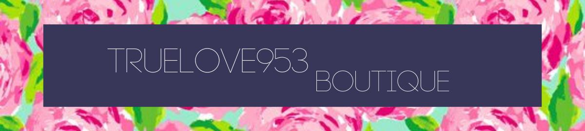 Truelove953 Boutique