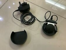 Bang & Olufsen Bluetooth Earset 2  with charger