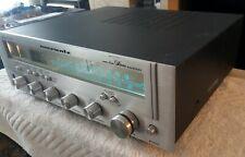 Marantz Receiver 1515- AM/FM Stereo.