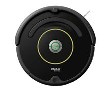 Asp. iRobot Roomba 612 robot