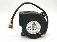 I700 projector turbo fan NEW 1pcs For Delta BUB0512L benq w1070 w1070