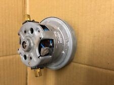 Dyson Dc41 Motor , Genuine used