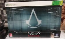 XBOX 360 ASSASSIN'S CREED : REVELATIONS - ANIMUS EDITION - LOOK PHOTO