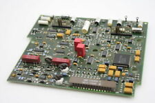 HP 8920A RF Communications Test Set 0.4-1000MHz 08920-60311 A-3241-10 Board Card