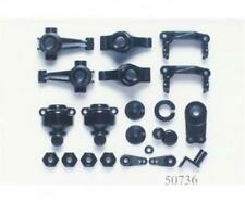 Tamiya TL-01 B Steering Knuckles/C-Halter (2) /300050736