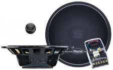 Magnat Pro Selection 213  130mm 2-Wege Lautsprecher Boxen Set  13cm NEUWARE