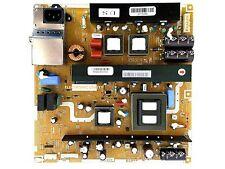 Samsung PS50C550G1W , PS50C450B1W Power Supply Unit BN44-00330A (PSPF411501A)