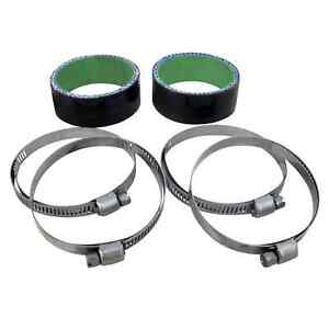 FNA Custom Cycle Tite Seal Kit - Big Twin and 1948 - 1984 Sportster