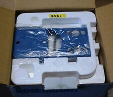 NEW Fisher ROSEMOUNT 3051CD1A02A1BM5B3K7H2 Pressure Transmitter 0-6.22 kPa