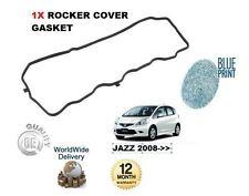 PARA Honda Jazz 1.2 l12b1 1.4 2008- > Nueva Junta de la cubierta del eje