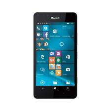 Microsoft Lumia 950 RM-1105 32GB Windows 10 4G LTE GSM Unlocked Smartphone Black